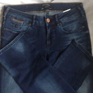 Denim - Maison scotch jeans